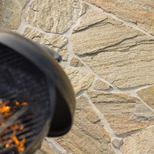 pierre naturelle gneiss saint yrieix par cupastone