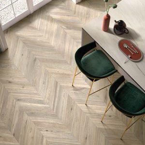 carrelage allure pour intérieur aspect bois par italgraniti